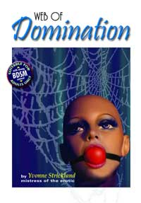 Web Of Domination (2nd Edition)