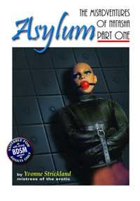 Asylum (2nd Edition)