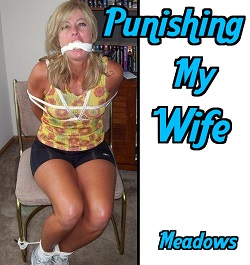 Punishing My Wife