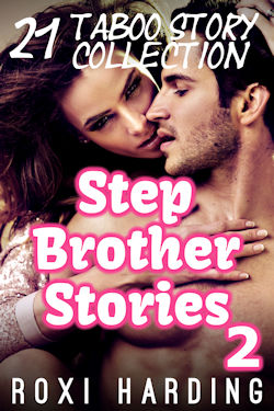 Stepbrother Stories 2