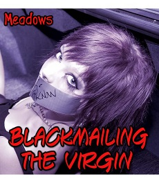 Blackmailing the Virgin