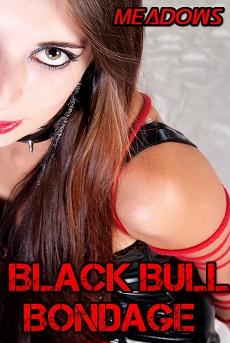 Black Bull Bondage