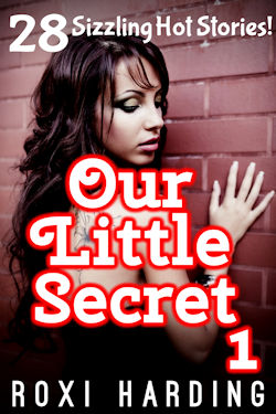 Our Little Secret 1