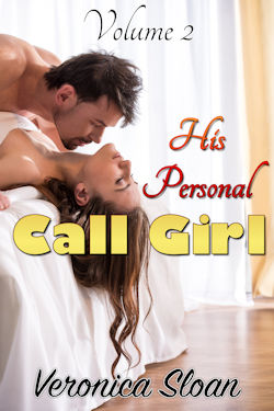 His Personal Call Girl 2