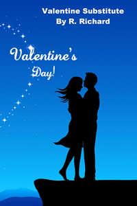 Valentine Substitute
