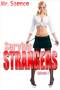 Serving Strangers - Episode 1