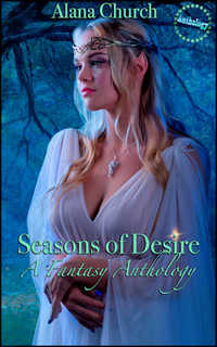 Seasons of Desire