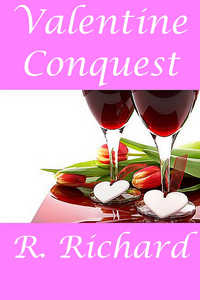 Valentine Conquest