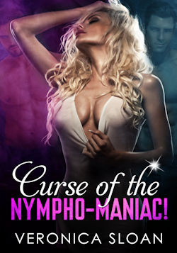 Curse of the Nymphomaniac