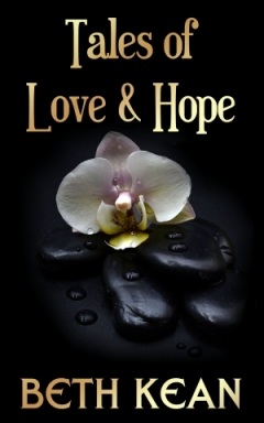 Tales of Love and Hope