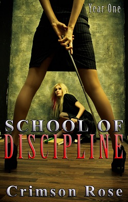 School of Discipline: Year One