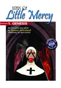 Sisters Of Little Mercy