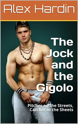 The Jock and the Gigolo