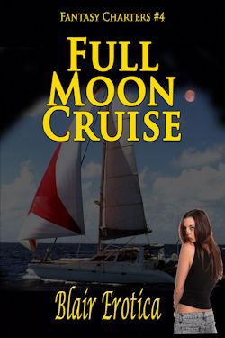 Full Moon Cruise