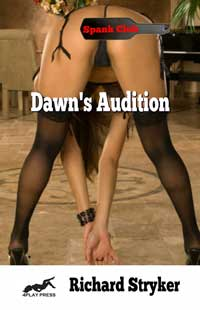Dawn s Audition