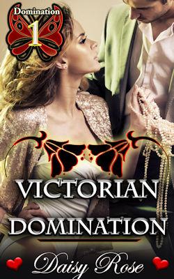 Victorian Domination