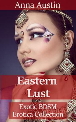 Eastern Lust