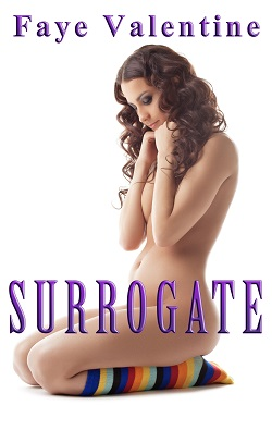 Surrogate by Faye Valentine
