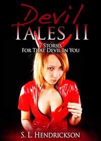 Devil Tales II