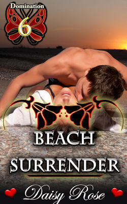 Beach Surrender