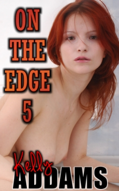 On The Edge 5
