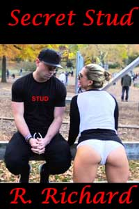 Secret Stud