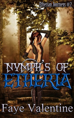 Nymphs of Etheria