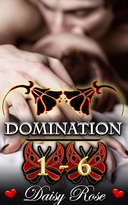 Domination 1 - 6
