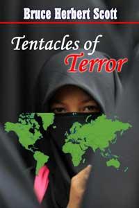 Tentacles of Terror