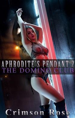Aphrodite's Pendant 2
