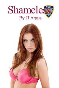 Shameless by Argus