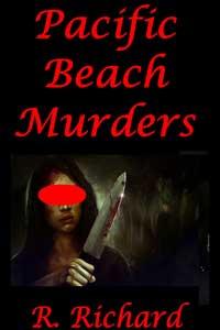 Pacific Beach Murders