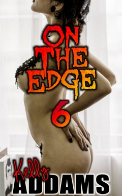 On The Edge 6