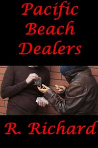 Pacific Beach Dealers