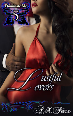 Lustful Lovers