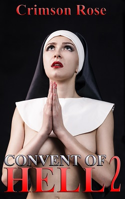 Convent of Hell 2