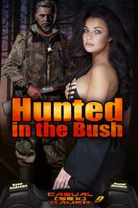 Hunted in the Bush