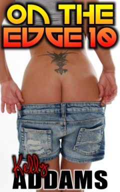 On The Edge 10