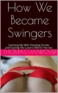 How We Became Swingers