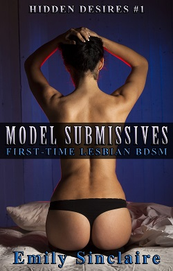 Model Submissives