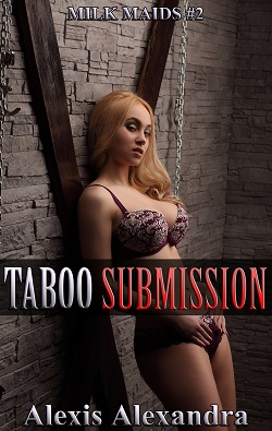 Taboo Submission