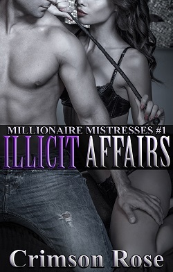 Illicit Affairs