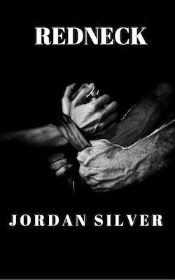 by Jordan Silver