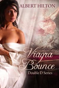 Viagra Bounce