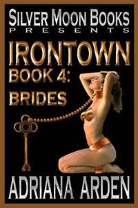 Irontown 4
