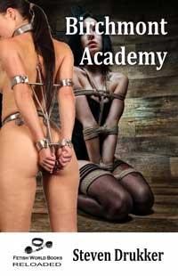Birchmont Academy