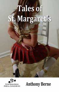 Tales Of St. Margaret