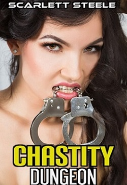 Chastity Dungeon