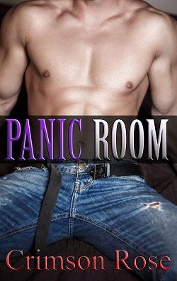 Panic Room by Crimson Rose