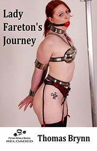 Lady Fareton